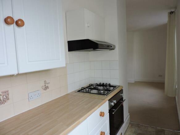 Kitchen -image 2