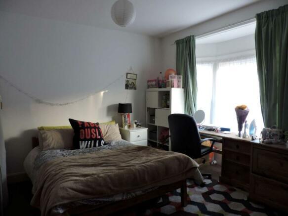 bedroom 3 - image 2