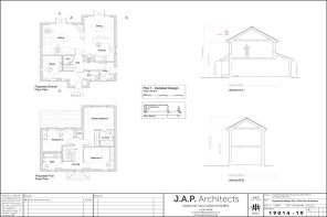 19014-19a Plot 1 Floor Plans and Sections.jpg