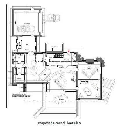 Dormy Plans 2.jpg
