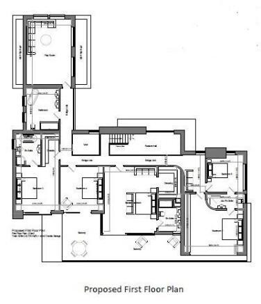 Dormy Plans 3.jpg