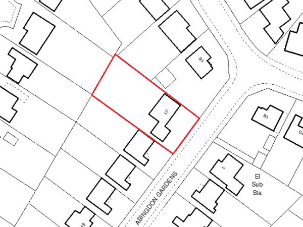 17 Abingdon Gardens, Chilwell.png