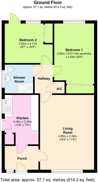 21 Talbot Way floorplan.JPG