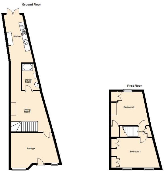 7 Pangbourne Street Floorplan.PNG