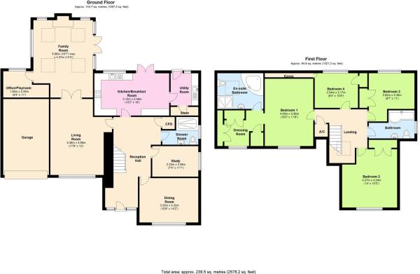 10 Conifer Drive Floorplan.JPG