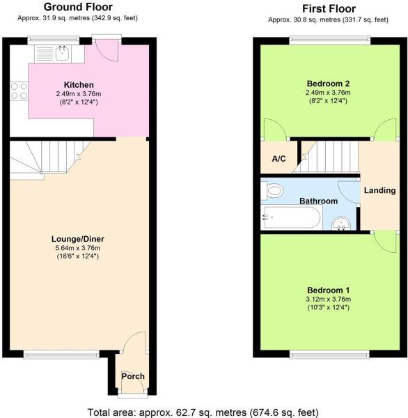 55 Warley Rise floorplan.JPG