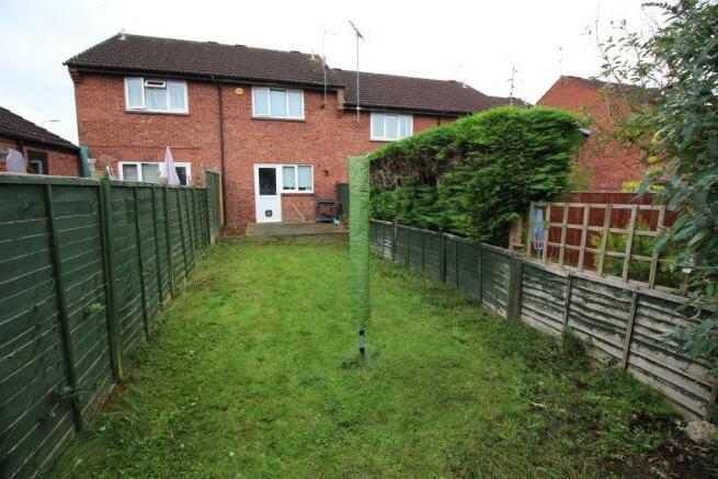 55 Warley rear garden2.JPG