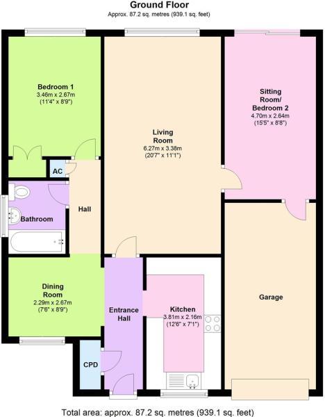 3 Cranmer Close floorplan.JPG