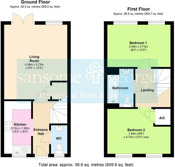 5 Orkney Terrace Floorplan.JPG