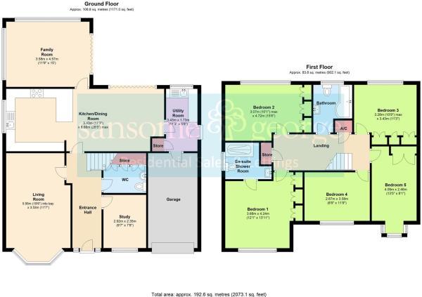 Vicarage Wood Way Floorplan.JPG