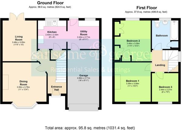 341 Overdown Road - Floor Plan.JPG
