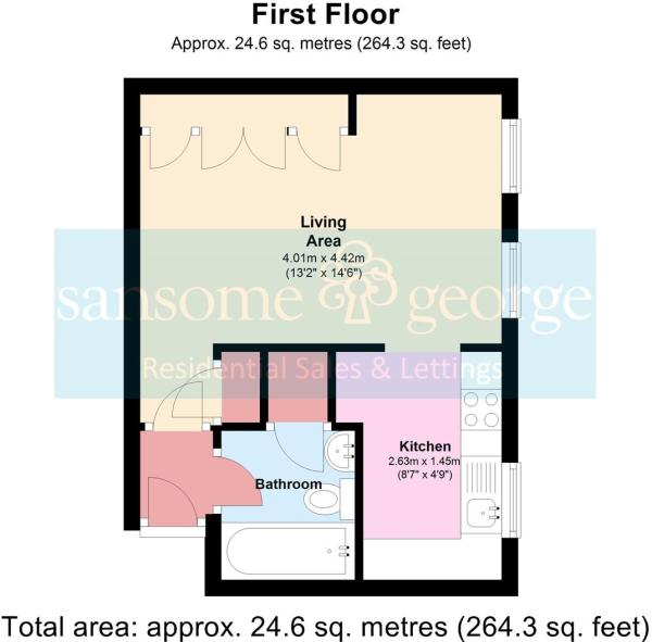 36 Wyre Court - Floor Plan.JPG
