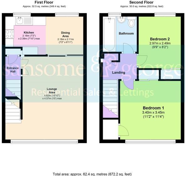 55 Lima Court - All Floors.JPG