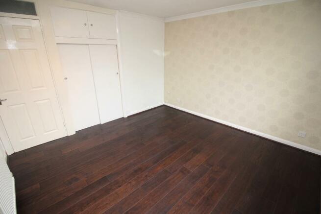 Master Bedroom Shot 2.JPG