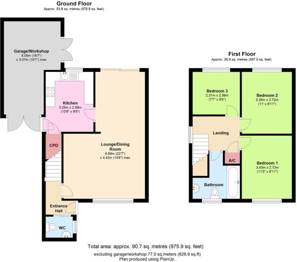 34 Primrose Close Floorplan.JPG
