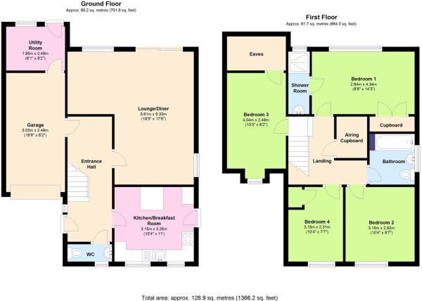 4 barbaras Meadow Floorplan.JPG