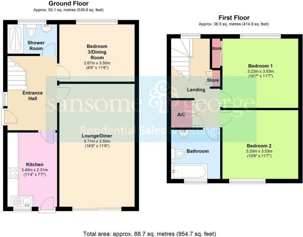 62 White lodge Close Floorplan.JPG
