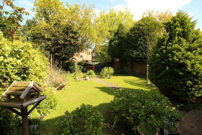 62 Whitelodge Close Garden 1.JPG