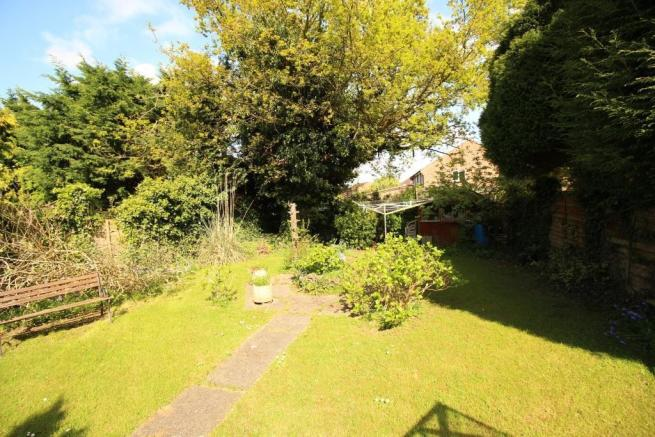 62 Whitelodge Close Garden 2.JPG