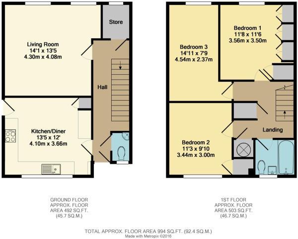5 Thames Reach Floor Plan.jpg