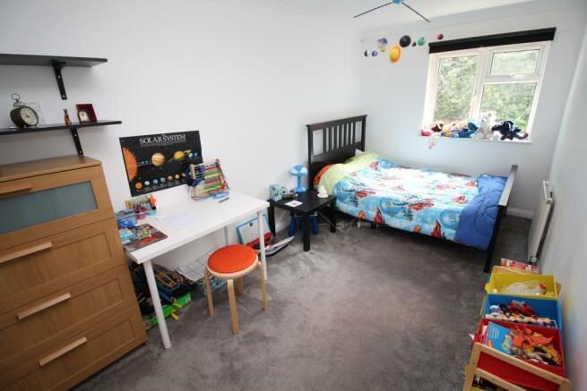 Bedroom 2 Shot 1.JPG