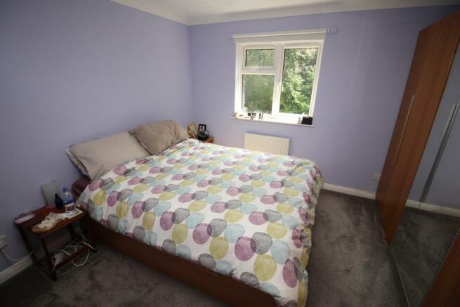 Bedroom 3 Shot 1.JPG
