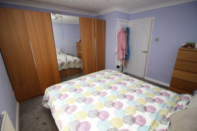 Bedroom 3 Shot 2.JPG
