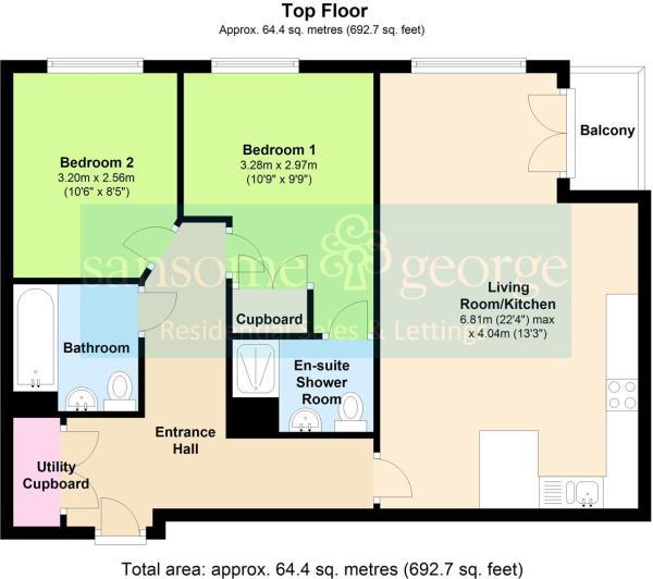 15 Graham Court Floorplan.JPG