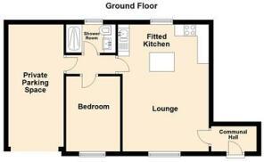 Eagle St GF apart - Floor 1.JPG