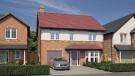 Rosebury 1170 x 661