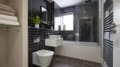Cotham bathroom5
