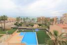 2 bedroom Duplex in Valencia, Alicante...
