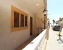 Triplex for sale in Valencia, Alicante...
