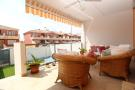 3 bed Detached Villa for sale in Murcia, San Javier