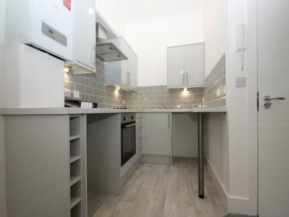 22 fernwood kitchen