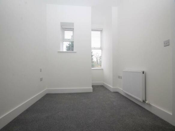 22 fernwood bedroom