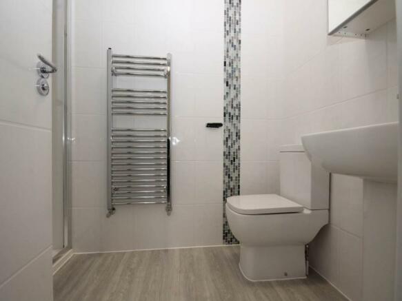 22 fernwood shower r