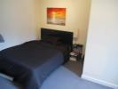 Bedroom `1