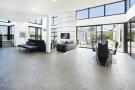 CUVAT Villa for sale