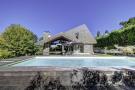 5 bedroom Villa in ANNECY-LE-VIEUX...