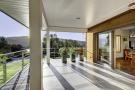 7 bed Villa for sale in TALLOIRES, TALLOIRES ...