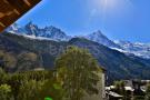 3 bed Apartment for sale in CHAMONIX-MONT-BLANC...