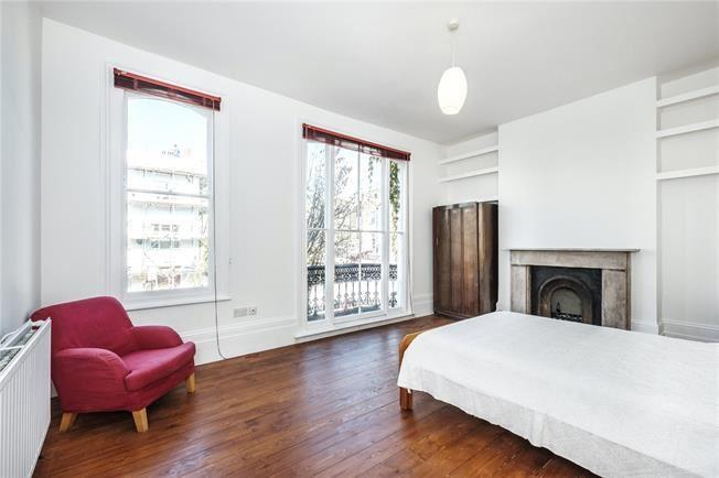 Front first floor bedroom 4804214_4_5.jpg