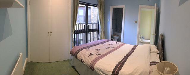 Main Bed 3 pano.jpg