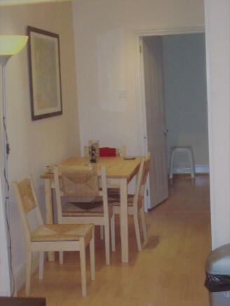252A Dining Area (rev).jpg