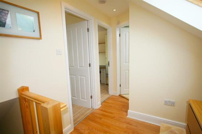 hallway2landscape (Large).jpg