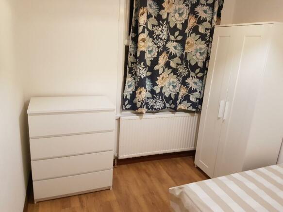 Double Room 1st Floor.jpg