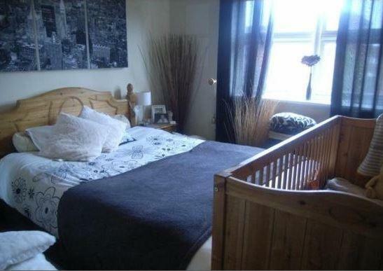 ilway - Bedroom 1.jpg