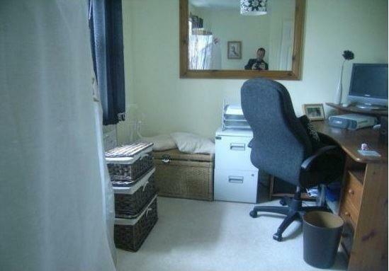 ilway - Bedroom 2.jpg