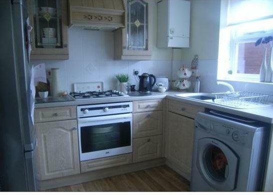 ilway - Kitchen.jpg